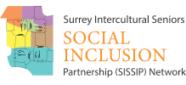 Seniors Social Inclusion